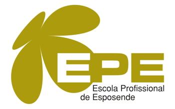 EPE – Escola Profissional de Esposende