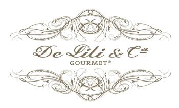 De Lili & Ca, Gourmet, Esposende, Portugal