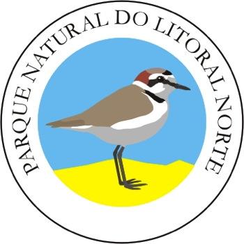 North Coast Natural Park, Portugal