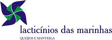 Lacticínios das Marinhas, Lda (Marinhas Dairy), Portugal