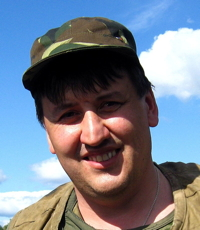 AlexanderKUROVSKIY
