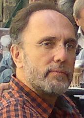 CarlosFRAGOSO