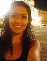 GabrielaCERVANTES OLVERA