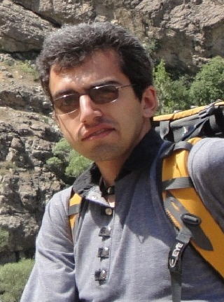 Seyed HassanMIRMONSEF