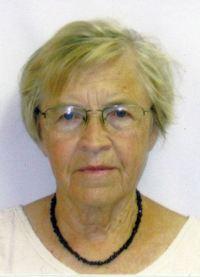 Danuta J.PLISKO