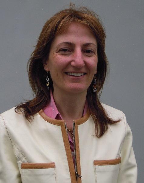 María Jesús IglesiasBRIONES