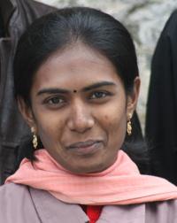 PalanisamyKATHIRESWARI