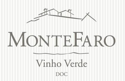 Monte Faro, Quinta da Seara, Palmeira de Faro, Portugal